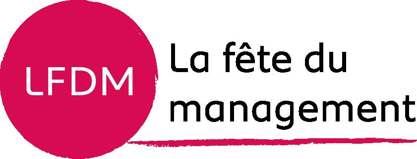 Logo LFDM vect