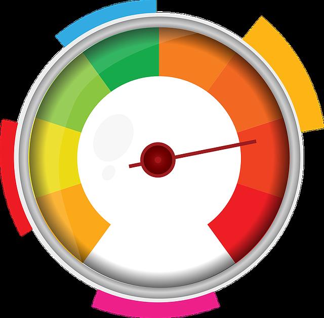 speedometer-1063350_640