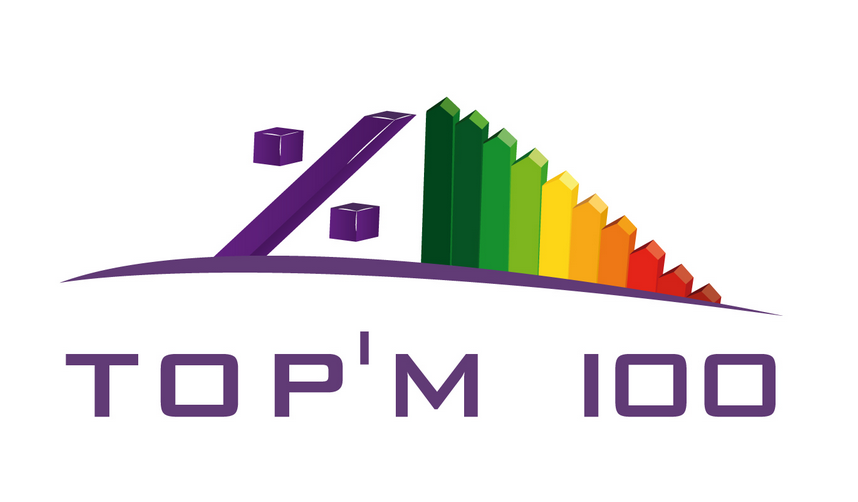 top-m-100-big