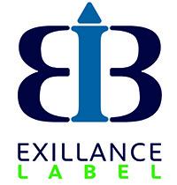 Label_blanc