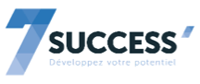 logo 7 success