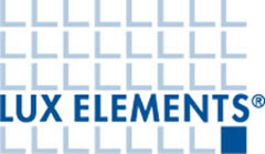 logo-lux-elements