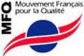 logo mfq